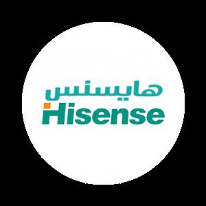 هايسنس