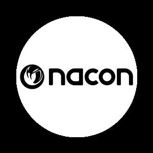 ناكون
